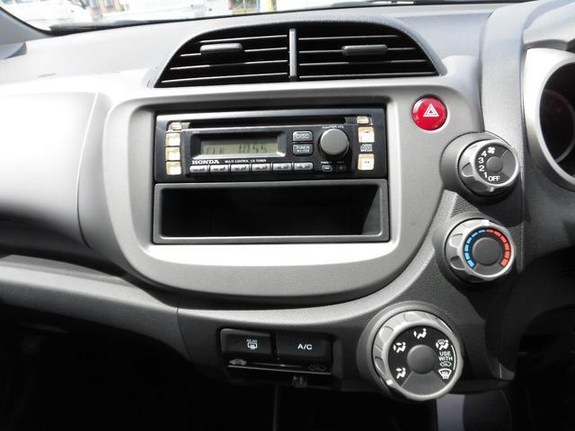 G キーレスエントリーシステム 衝突安全ボディ エアバッグ セキュリティ ABS(10枚目)