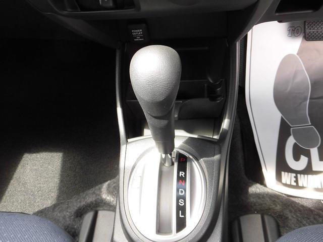 G キーレスエントリーシステム 衝突安全ボディ エアバッグ セキュリティ ABS(11枚目)