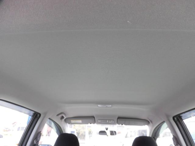 G キーレスエントリーシステム 衝突安全ボディ エアバッグ セキュリティ ABS(12枚目)