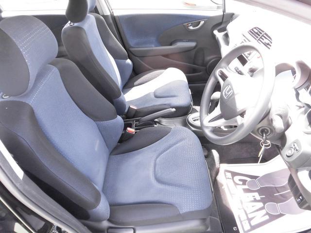 G キーレスエントリーシステム 衝突安全ボディ エアバッグ セキュリティ ABS(13枚目)