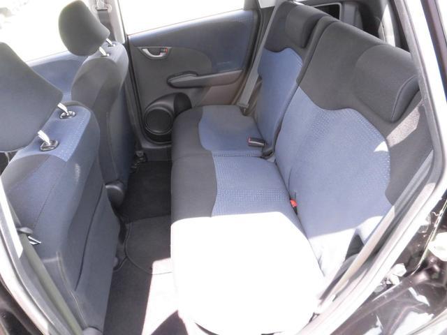 G キーレスエントリーシステム 衝突安全ボディ エアバッグ セキュリティ ABS(14枚目)