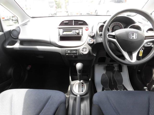 G キーレスエントリーシステム 衝突安全ボディ エアバッグ セキュリティ ABS(15枚目)