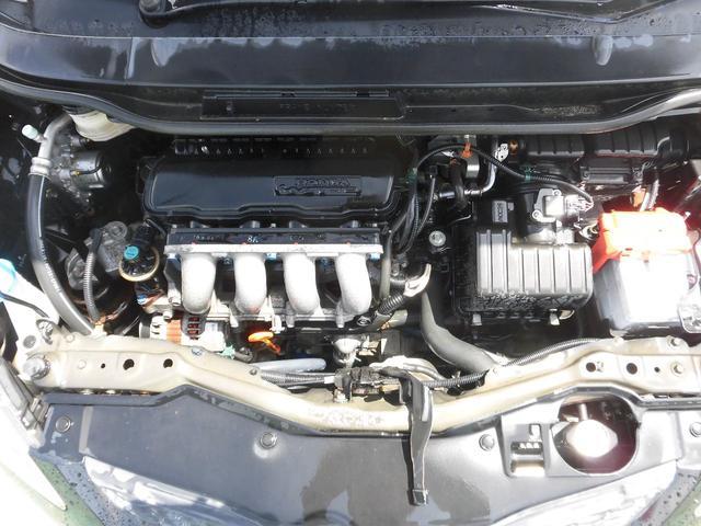 G キーレスエントリーシステム 衝突安全ボディ エアバッグ セキュリティ ABS(17枚目)