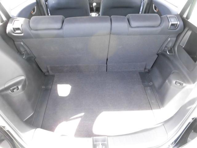 G キーレスエントリーシステム 衝突安全ボディ エアバッグ セキュリティ ABS(18枚目)