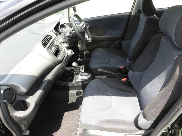 G キーレスエントリーシステム 衝突安全ボディ エアバッグ セキュリティ ABS(27枚目)