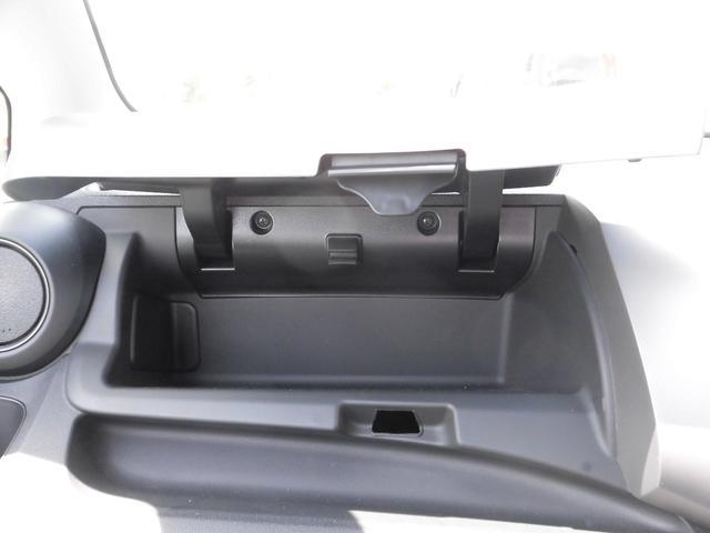G キーレスエントリーシステム 衝突安全ボディ エアバッグ セキュリティ ABS(29枚目)