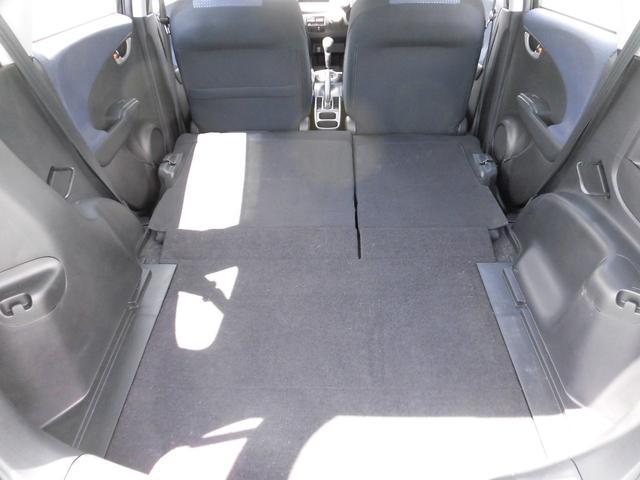 G キーレスエントリーシステム 衝突安全ボディ エアバッグ セキュリティ ABS(31枚目)