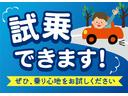 KCエアコン・パワステ エアコン パワステ エアバック 5MT 2WD ドライブレコーダー ETC ワンオーナー(36枚目)