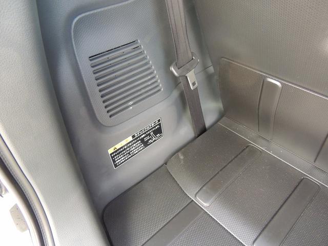 「スズキ」「ハスラー」「コンパクトカー」「広島県」の中古車36