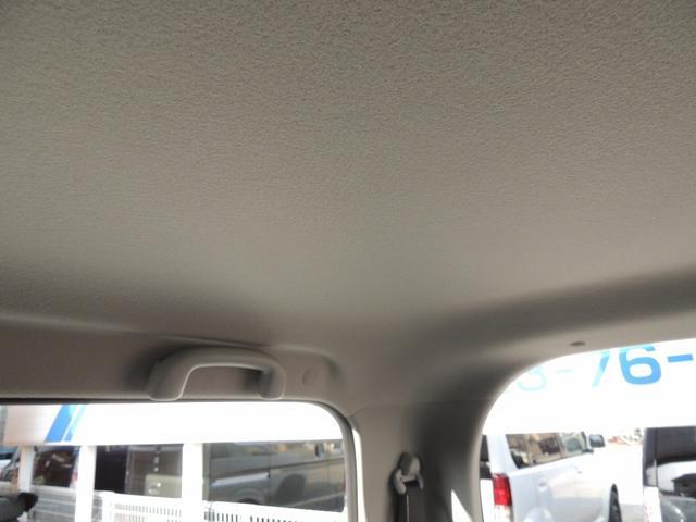 「スズキ」「ハスラー」「コンパクトカー」「広島県」の中古車43