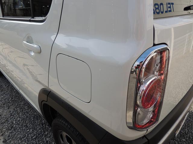 「スズキ」「ハスラー」「コンパクトカー」「広島県」の中古車60