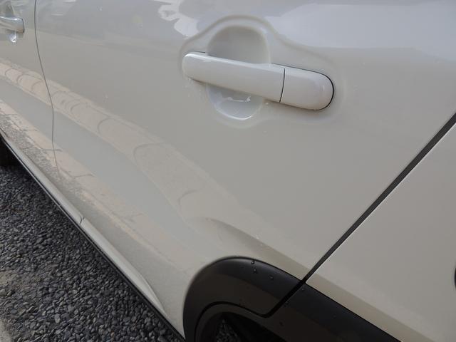 「スズキ」「ハスラー」「コンパクトカー」「広島県」の中古車62