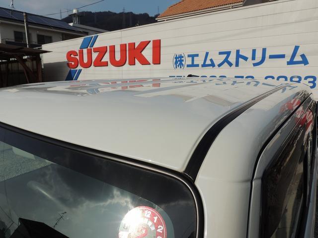 「スズキ」「ハスラー」「コンパクトカー」「広島県」の中古車66