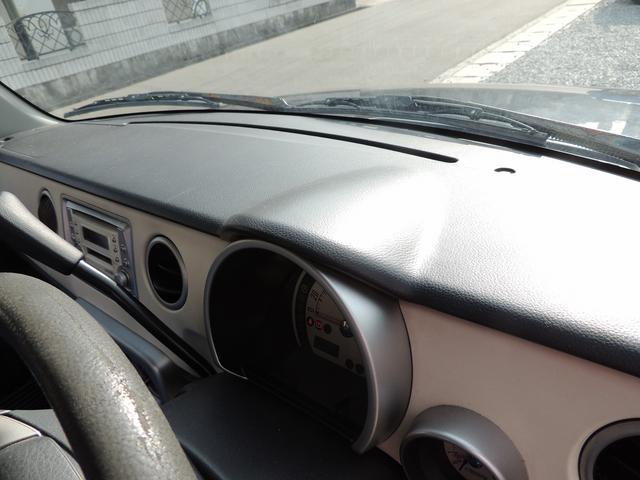「マツダ」「スピアーノ」「軽自動車」「広島県」の中古車31