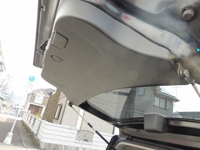 「マツダ」「スピアーノ」「軽自動車」「広島県」の中古車36