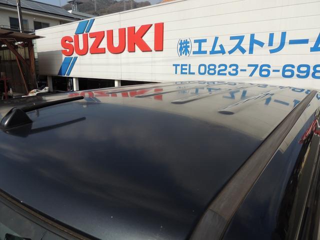 「マツダ」「スピアーノ」「軽自動車」「広島県」の中古車59