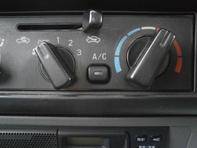 日産 クリッパートラック SD オートマ エアコン付き