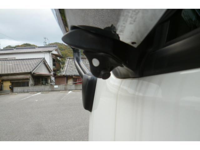 「トヨタ」「ハイエース」「その他」「広島県」の中古車47