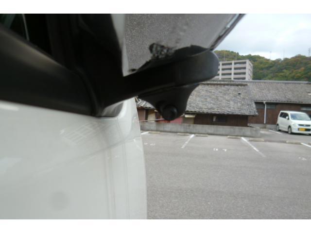 「トヨタ」「ハイエース」「その他」「広島県」の中古車49