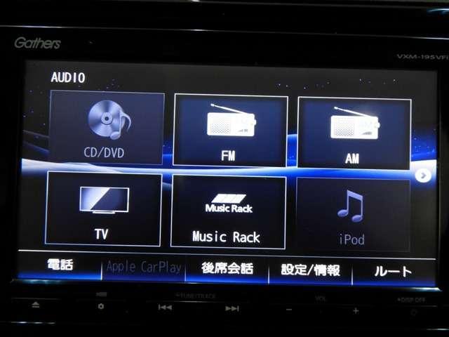 ハイブリッドX ホンダセンシング ナビ Rカメラ ドラレコ(6枚目)