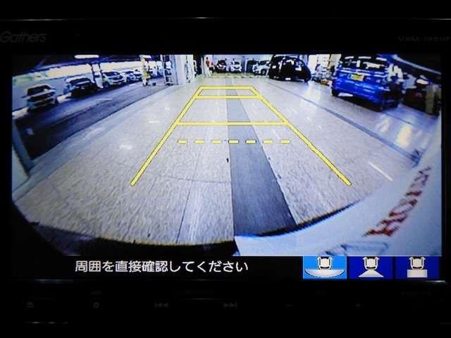 ハイブリッドX ホンダセンシング ナビ Rカメラ ドラレコ(8枚目)