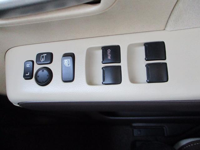 スズキ MRワゴン X スマートキー ベンチシート プライバシーガラス