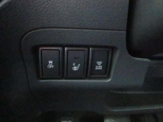 スズキ スペーシアカスタム XSリミテッド スマートホン連携ナビ装着車