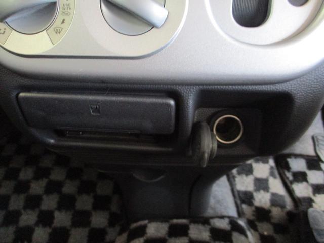 「スズキ」「アルトラパン」「軽自動車」「鳥取県」の中古車19