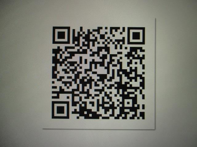 Cドレスアップ ETC 純正CDデッキ サイドバイザー(2枚目)