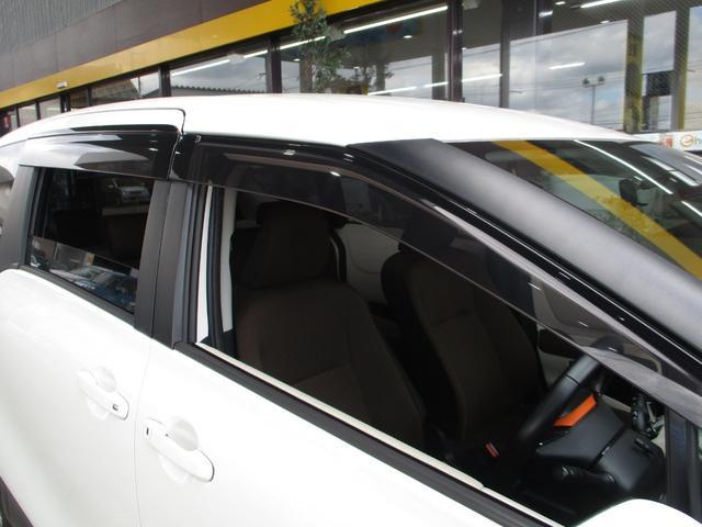 「トヨタ」「シエンタ」「ミニバン・ワンボックス」「鳥取県」の中古車10