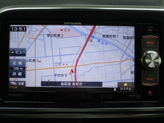 「トヨタ」「シエンタ」「ミニバン・ワンボックス」「鳥取県」の中古車12