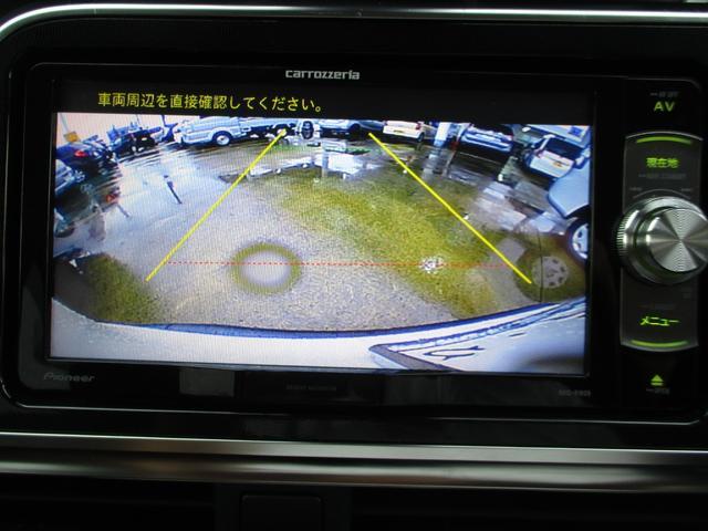 「トヨタ」「シエンタ」「ミニバン・ワンボックス」「鳥取県」の中古車23