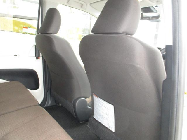 「トヨタ」「シエンタ」「ミニバン・ワンボックス」「鳥取県」の中古車31