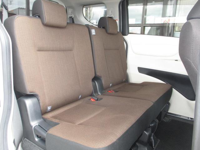 「トヨタ」「シエンタ」「ミニバン・ワンボックス」「鳥取県」の中古車32