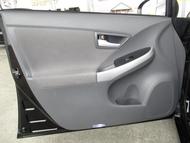「トヨタ」「プリウス」「セダン」「鳥取県」の中古車29