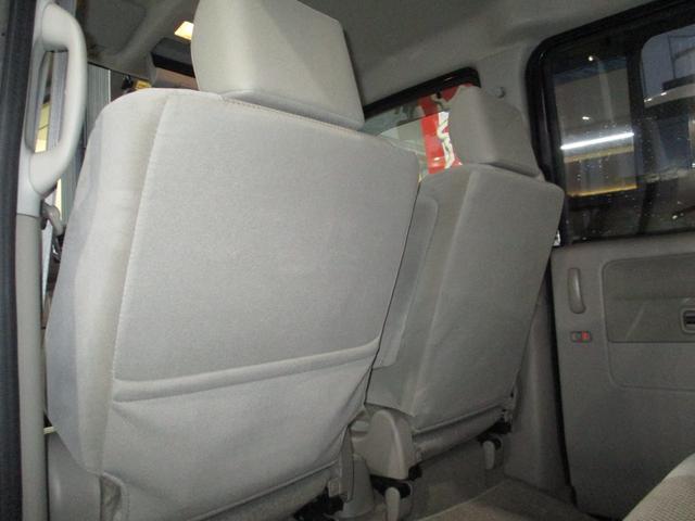 「スズキ」「エブリイワゴン」「コンパクトカー」「鳥取県」の中古車41