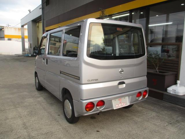 SD 4WD(35枚目)