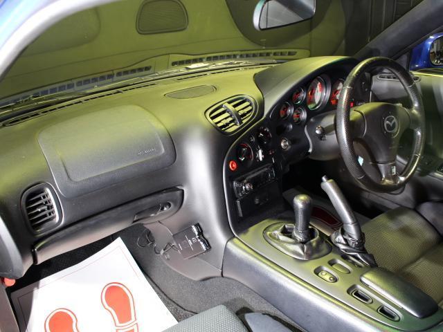 「マツダ」「RX-7」「クーペ」「岡山県」の中古車45