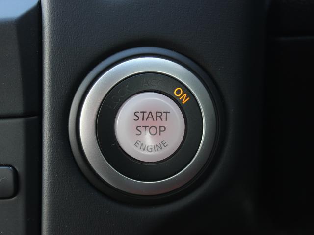 購入後のアフター・車検・メンテナンス・オイル交換などお車の事なら何でもGTNETにお任せ下さい!