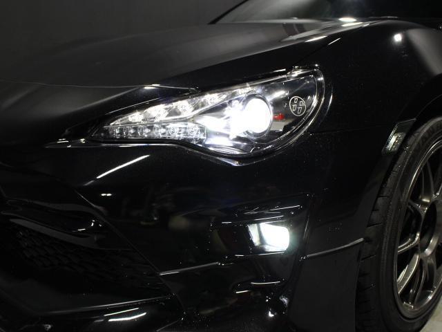 「トヨタ」「86」「クーペ」「岡山県」の中古車18