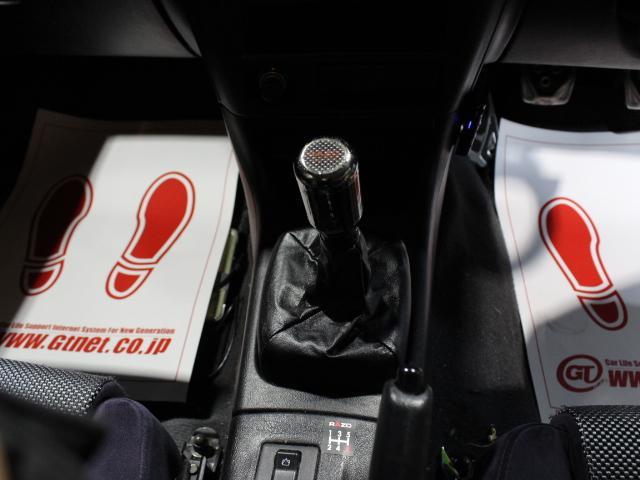 「三菱」「ランサーエボリューション」「セダン」「岡山県」の中古車20