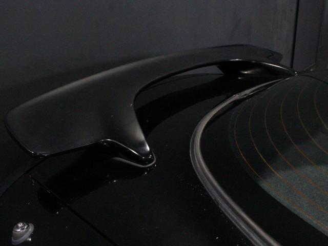 「マツダ」「RX-7」「クーペ」「岡山県」の中古車13