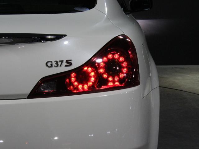 370GT タイプSP フルオリジナルコンディション純正HDDナビ Bモニター サイドモニター ブラウンレザーシート 純正19AW スマートキー パドルシフト HID シートヒーター(37枚目)