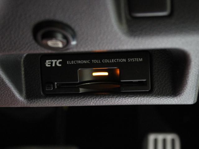 370GT タイプSP フルオリジナルコンディション純正HDDナビ Bモニター サイドモニター ブラウンレザーシート 純正19AW スマートキー パドルシフト HID シートヒーター(48枚目)
