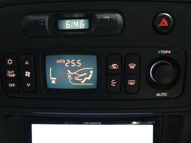 「三菱」「ランサーエボリューション」「セダン」「岡山県」の中古車32