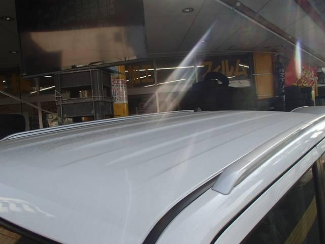 スズキ ハスラー X 登録済未使用車 レザーブレーキサポート スマートキー