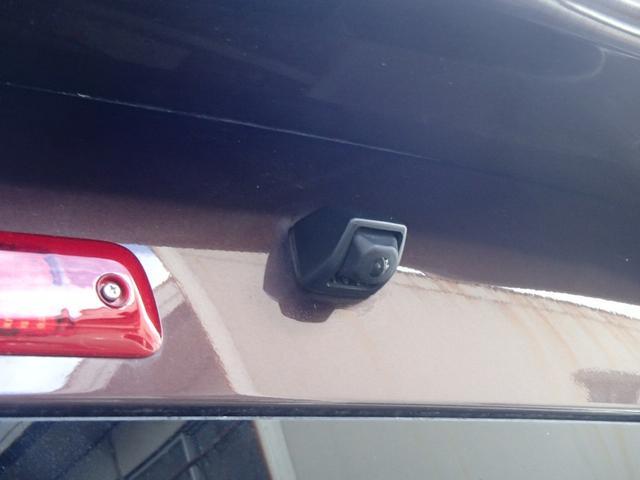 カスタムターボRS 4WD メモリーナビ 後カメラ 左側電動(9枚目)