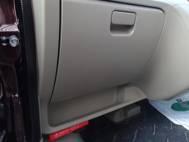 カスタムターボRS 4WD メモリーナビ 後カメラ 左側電動(14枚目)