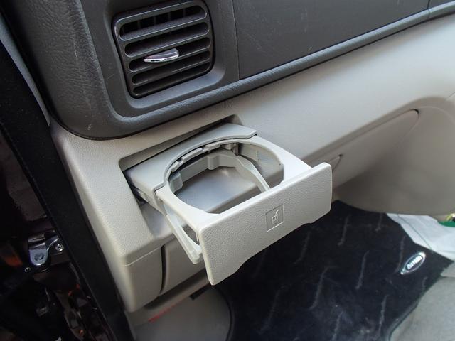カスタムターボRS 4WD メモリーナビ 後カメラ 左側電動(18枚目)