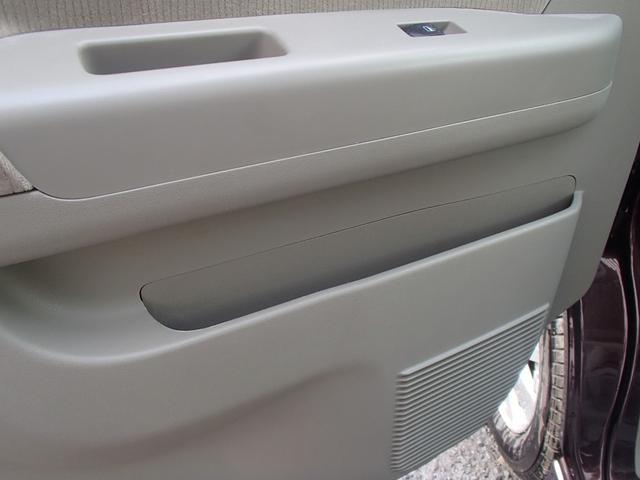 カスタムターボRS 4WD メモリーナビ 後カメラ 左側電動(20枚目)